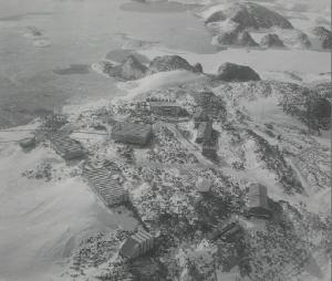 ddu-en-1970
