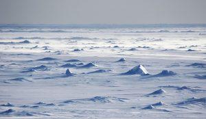 un-desert-de-glace