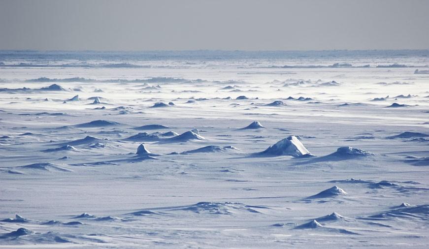desert-de-glace-photo