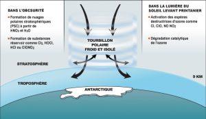 destruction-ozone