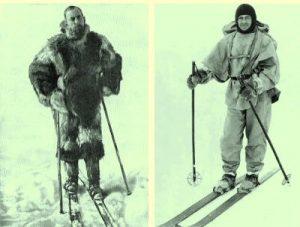 scott_amundsen