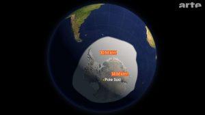un-continent-immense