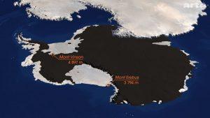 un-continent-sous-une-calotte-de-glace_2